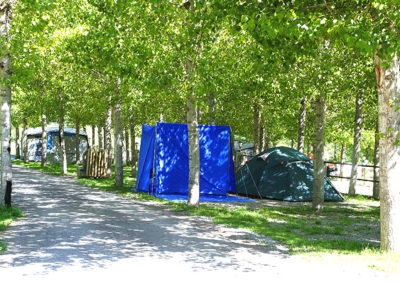 camping_2.jpg