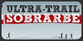 ultratrail-sobrarbe.png