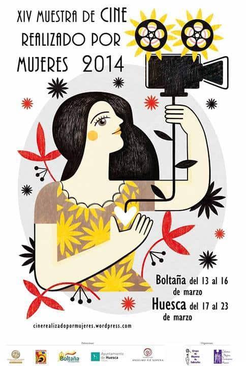 muestra_de_cine_de_mujeres.jpg