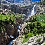 cascadascinca-vallepineta.jpg