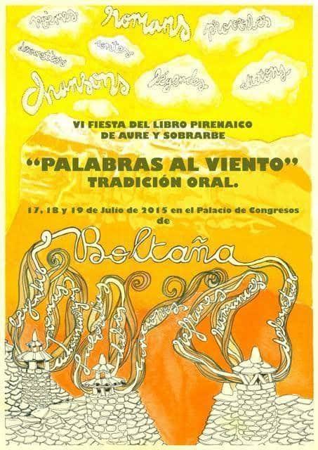 fiesta-libro-pirenaico-17-18-y-19.jpg