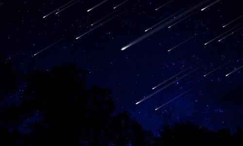 estrellas_fugaces.jpg