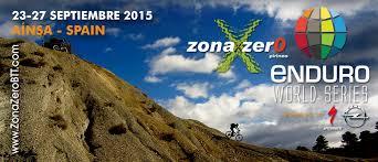 zona_zero.jpg