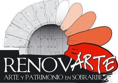 th_logo_renovarte.jpg