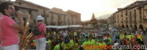 fiestas_ainsa_charanga_2014.jpg