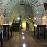 fig57a_interior_museo.jpg