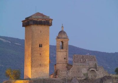 huesca-torre_abizanda_-_la_alcazaba_blogspot.jpg