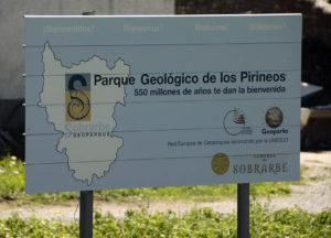geoparque_sobrarbe.jpg