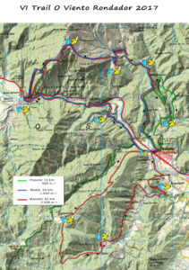 mapa-gral1.jpg