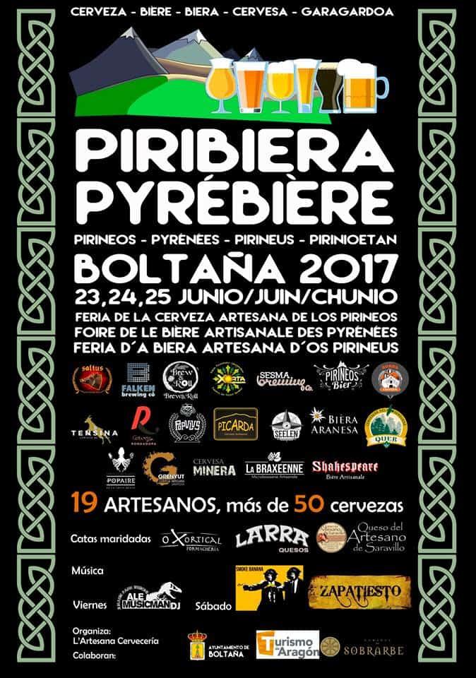 feria_cerveza_artesana_pirineo_-_piribiera.jpg
