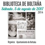 cuenta-cuentos-belentuela-5-08-2.017.jpg